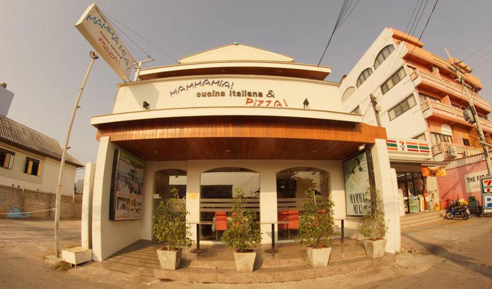restaurant/386/gallery/80ddba51a4eb10a85396373d6abb3b1b.jpeg
