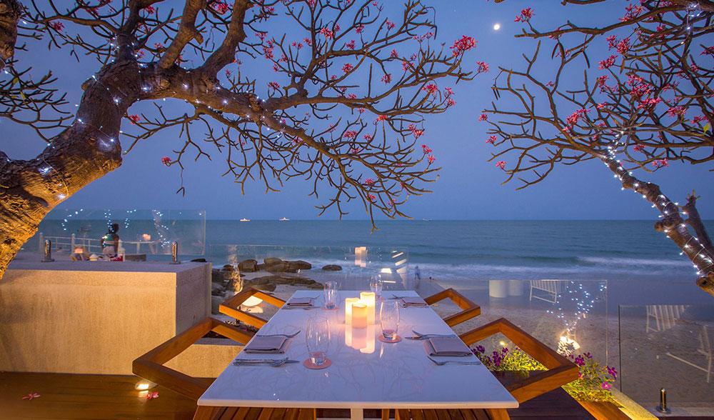 restaurant/409/gallery/0ddeaeffa0ae92b520b5c69a7c72a6fc.jpeg