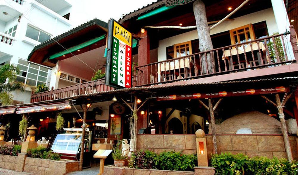 restaurant/431/gallery/f0f5ec616b7d8ed5aaef8e3c0aa8fec9.jpeg
