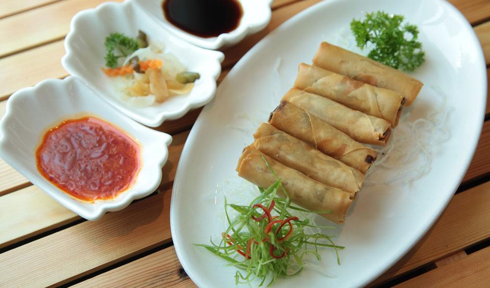 restaurant/434/gallery/bb70e4c2bc87d4a099128c0039e5a440.jpeg